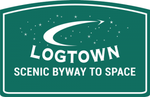 Logtown Byway