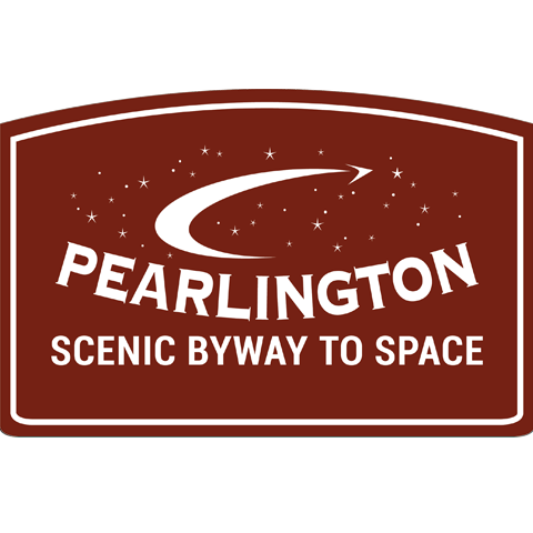 pearlington logo