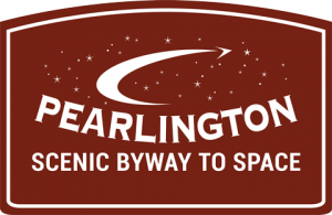 Pearlington Byway