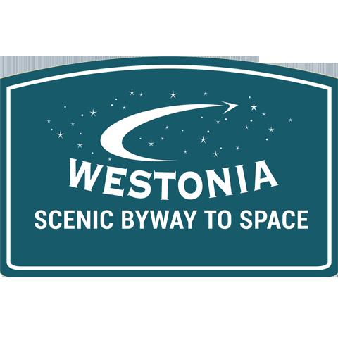 westonia logo