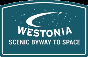 Westonia Byway