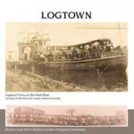 LogtownFinal