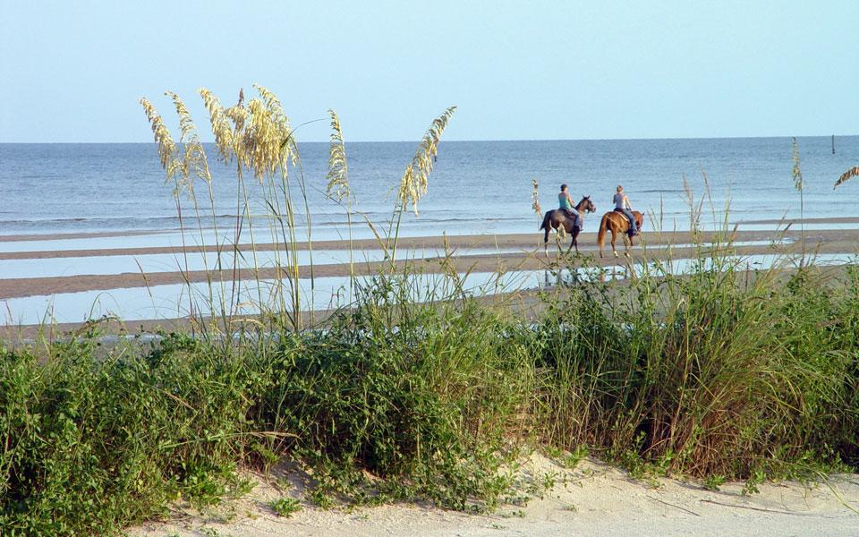 beach-ride-2