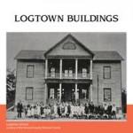 logtownCemetary