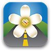 Scenic Byways mobile app