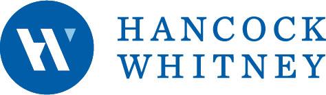 HB logo - no white